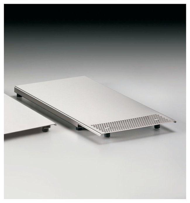 Labconco™Stand-Still™ Isolation Platform