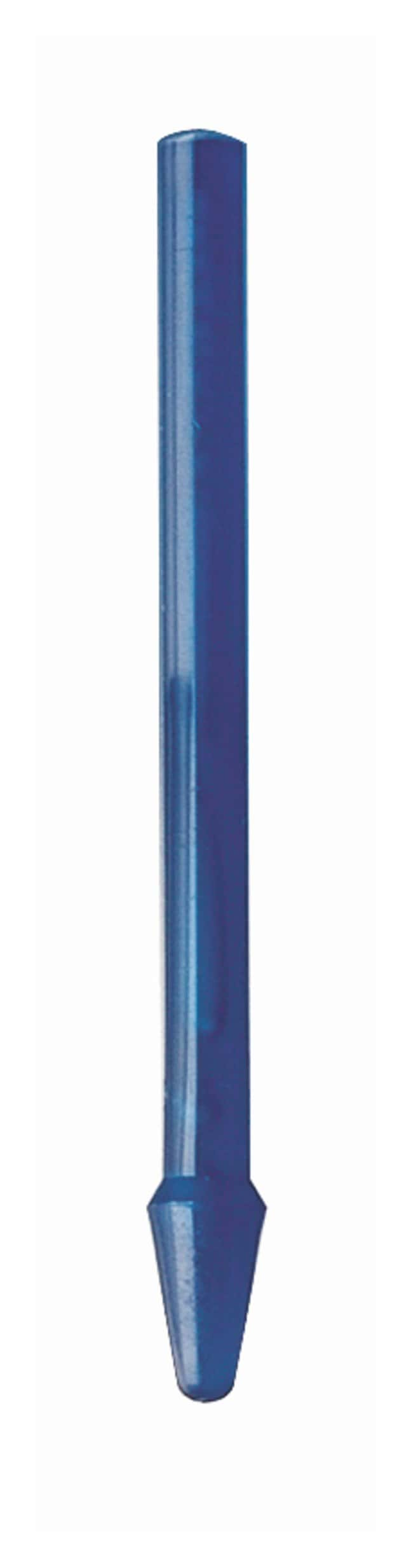 FisherbrandRNase-Free Disposable Pellet Pestles Without tube:Histology