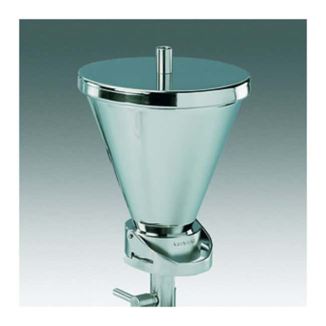 Sartorius Funnel 40mL:Testing and Filtration