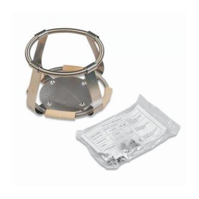 EppendorfScientific Shaker Flask Clamps:Shakers:Shaker Accessories
