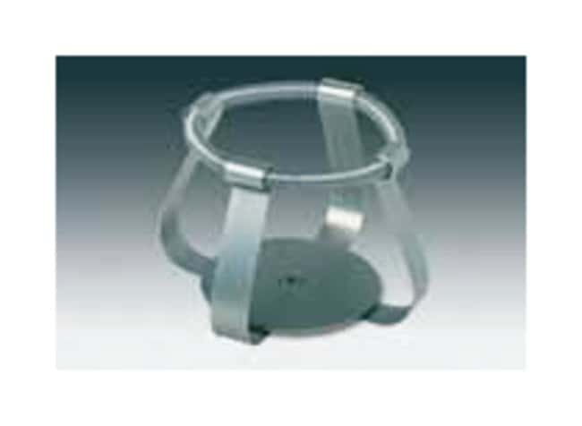 Sartorius™Erlenmeyer Flask Clamps for Certomat™ Shakers