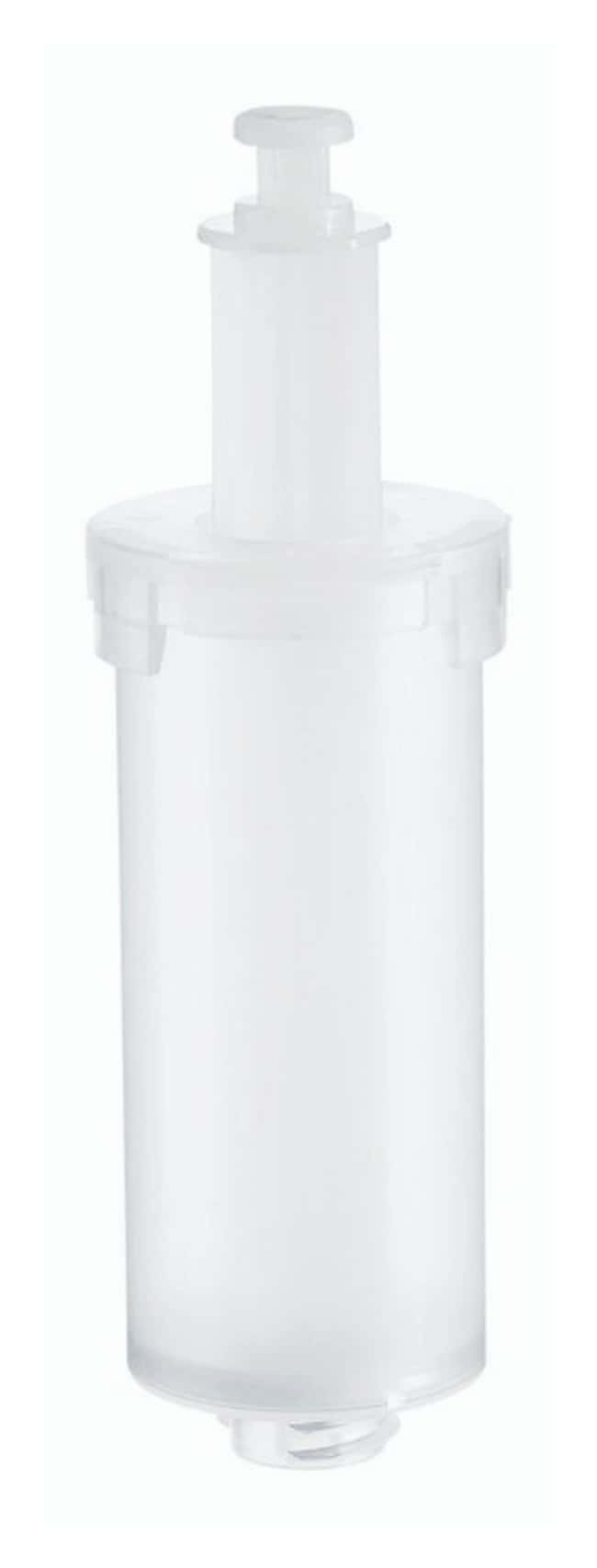 BRAND™ Replacement Dispenser Cartridges 10mL, non-sterile BRAND™ Replacement Dispenser Cartridges