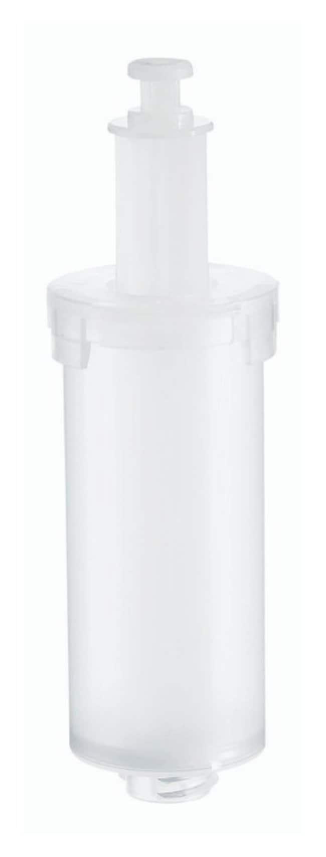 BrandTech™ BRAND™Replacement Dispenser Cartridges