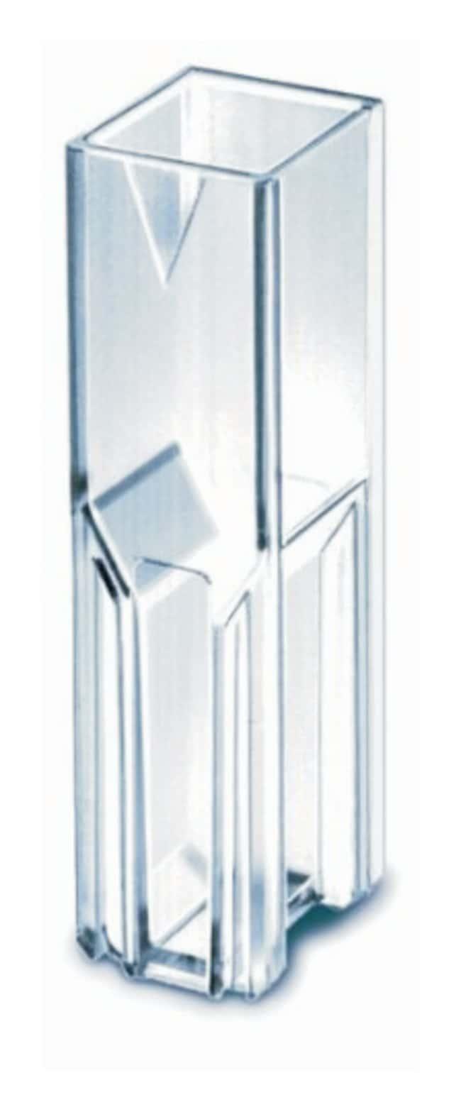 BrandTech BRANDUV-Cuvette Disposable Cuvets:Cuvets and Cells:Spectroscopy