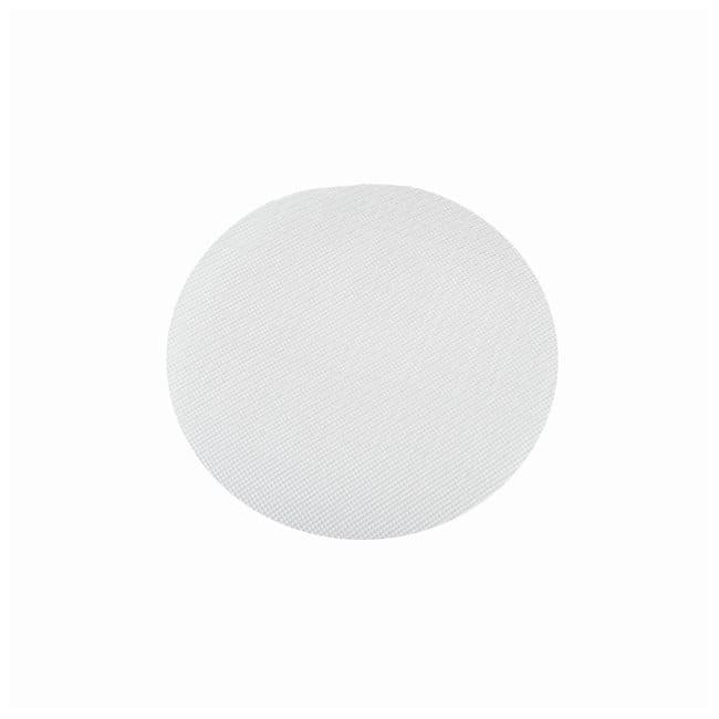 Merck™ Polypropylene Prefilter Filter Code AN12; Diameter: 47mm Merck™ Polypropylene Prefilter