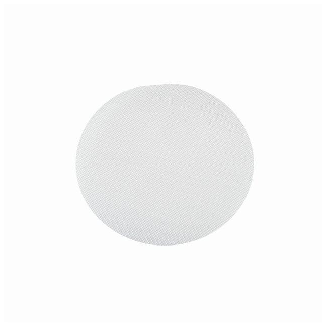 Merck™Polypropylene Prefilter Filter Code AN12; Diameter: 47mm Merck™Polypropylene Prefilter