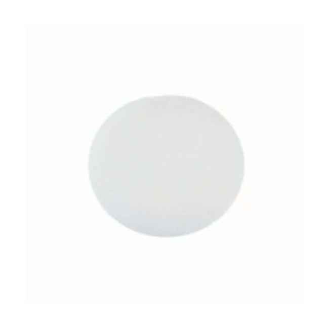 Merck MilliporePolypropylen-Vorfilter: Filter und Kartuschen für die Wasseraufbereitung Wasseraufbereitung