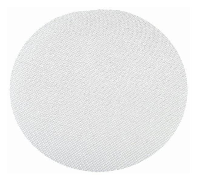 Merck MilliporeGlasfaserfilter ohne Bindemittel: Filtration Produkte