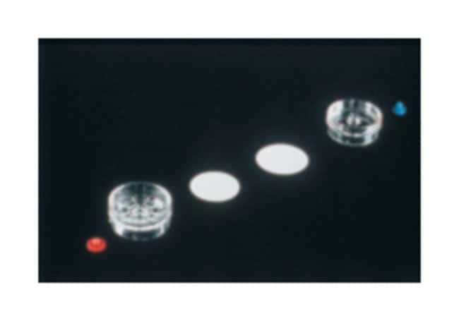 MilliporeSigma™Membrane Filter Refills and Alternatives