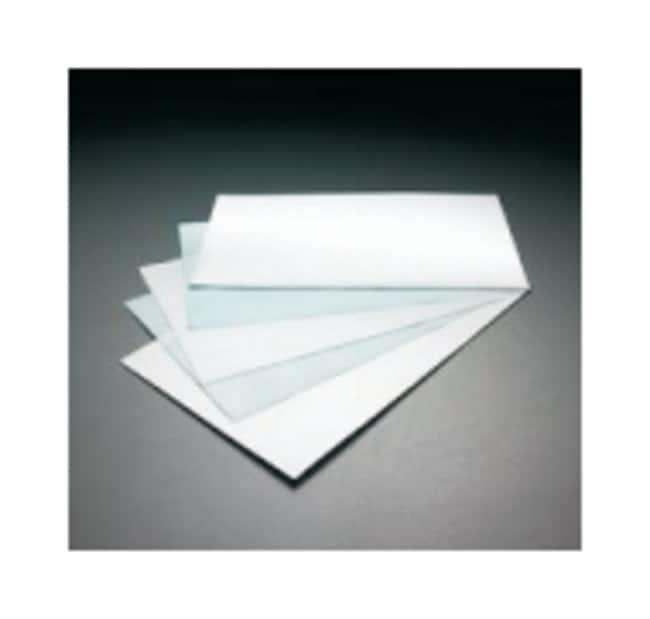 MilliporeSigma™Immobilon™ Blotting Filter Paper