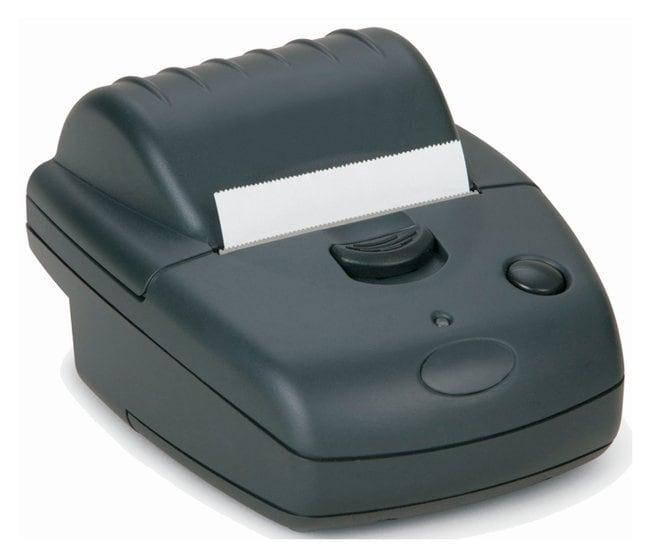 Fisherbrand™RS232 Thermal Printer for accumet™ AB and XL Series Benchtop Meters accumet AB/XL-Series Printer, 100-240V Multiparameter Meter Accessories