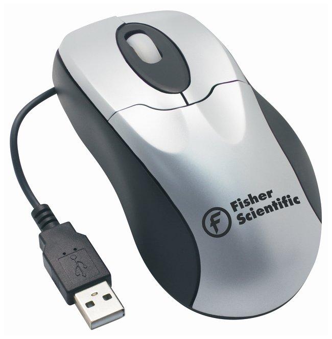 accumet ph meter 915 manual