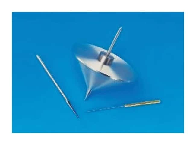 Koehler Instrument Needles for Universal Penetrometers Penetrometer needle:Spectrophotometers,