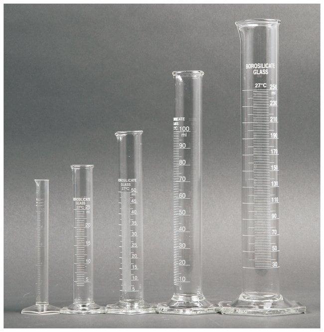 Aqua Phoenix™Cylinder Set