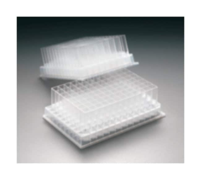 MilliporeSigma MultiScreen Solvinert Filter Plates:Dishes, Plates and Flasks:Microplates