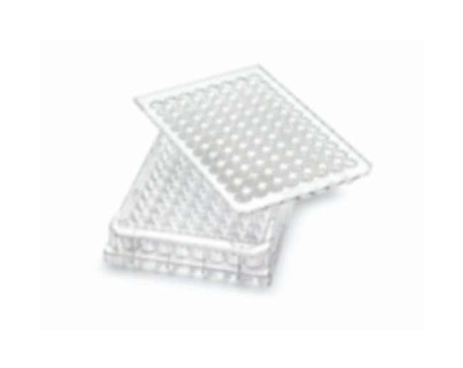 MilliporeSigma MultiScreen 96-Well Assay Plates:Dishes, Plates and Flasks:Microplates