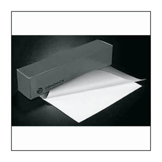 GVSNeutral Nylon Membranes