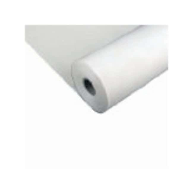 Merck MilliporeNylon Woven Net Filters: Water Purification Filters and Cartridges Water Purification