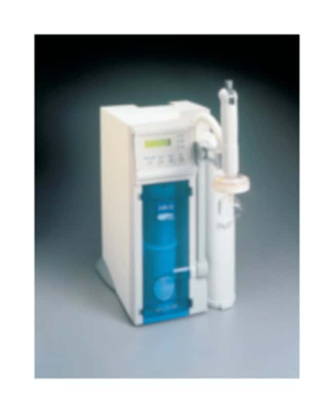 Merck™ Purification Kit Purification Pack Merck™ Purification Kit