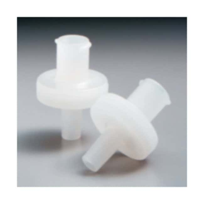 Merck MilliporeMillex-LG Filter Unit Millex-LG Filter Unit; Diameter: 13mm; Pore Size: 0.20μm Filter Units