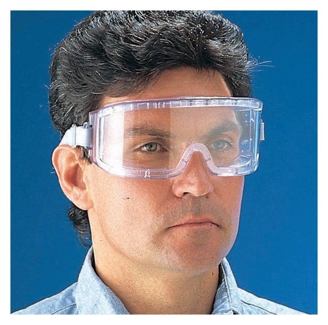 Uvex™ Futura™ Goggles
