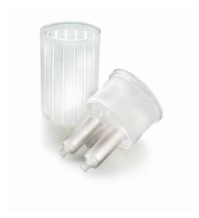 Merck MilliporeCentricon™ Plus-70 Centrifugal Filter Units Ultracel-PL Membrane, 100kDa Merck MilliporeCentricon™ Plus-70 Centrifugal Filter Units