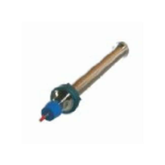 Merck MilliporePressure Filter Holder Volume: 340mL, Height: 53.3cm Merck MilliporePressure Filter Holder