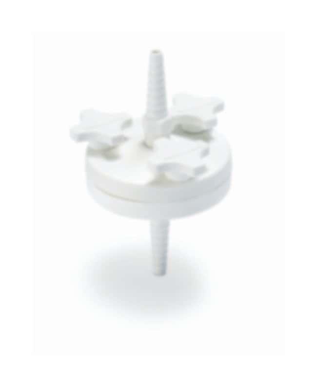 MilliporeSigma™Inline Filter Holder
