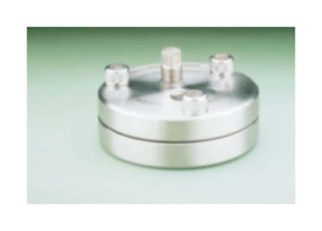 MilliporeSigma™Stainless-Steel Filter Holders
