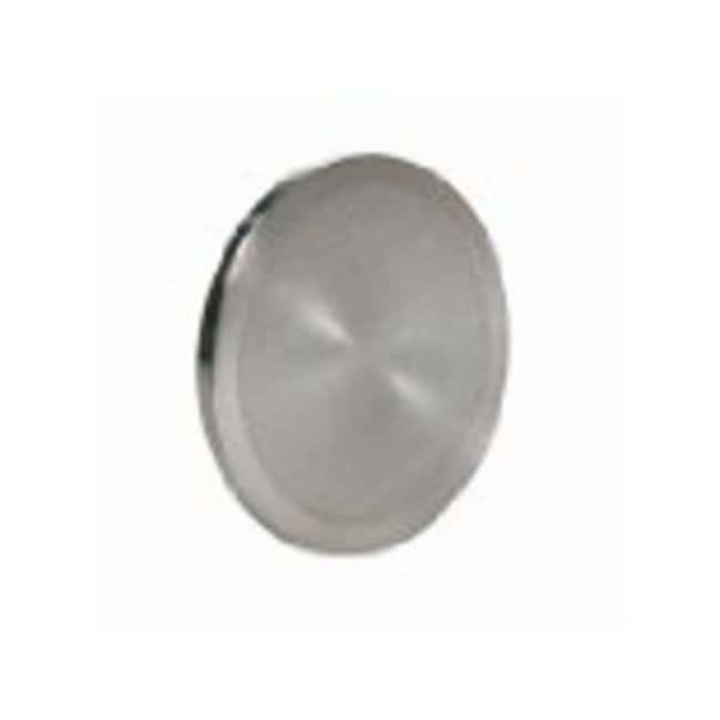 Merck™Accesorios de acero inoxidable Filter Support Screen for 47mm High Pressure SS Filter Holder Merck™Accesorios de acero inoxidable