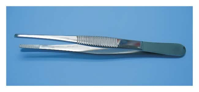 Surgical Design Straight Forceps