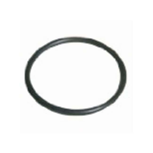 Merck MilliporeZHE Hazardous Waste Filtration System Replacement Parts and Accessories: 90mm Diameter Cylinder O-Ring Merck MilliporeZHE Hazardous Waste Filtration System Replacement Parts and Accessories: 90mm Diameter