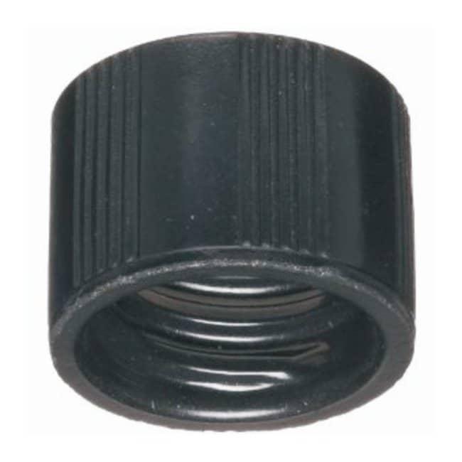 DWK Life SciencesWheaton™ Screw Caps For Wheaton™ E-Z Vials™ Without top seal DWK Life SciencesWheaton™ Screw Caps For Wheaton™ E-Z Vials™