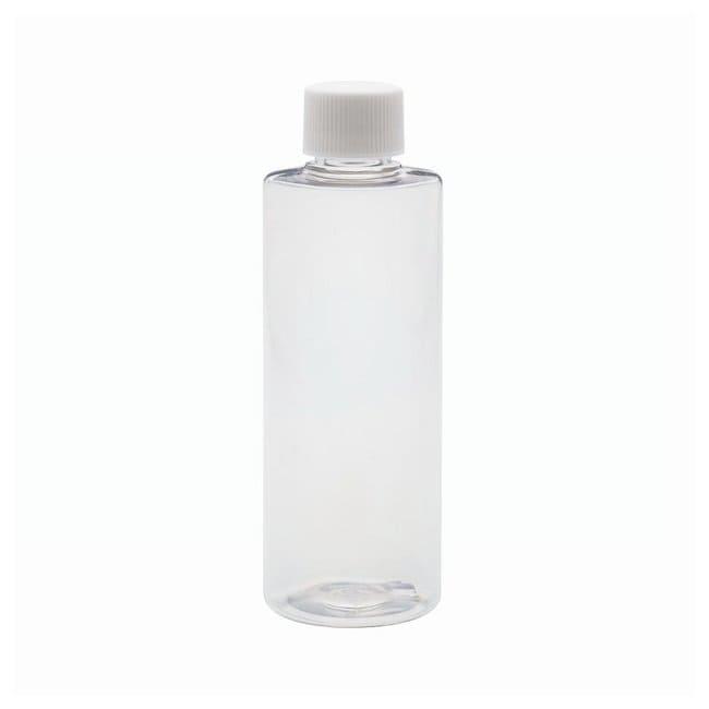 DWK Life Sciences Wheaton  PET Bottles, Transparent