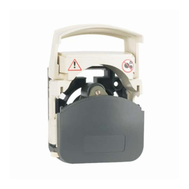 DWK Life SciencesWheaton™ Omnispense™ Plus Peristaltic Pump Accessory Pump Heads Pumphead, Add-on, 1.6mm DWK Life SciencesWheaton™ Omnispense™ Plus Peristaltic Pump Accessory Pump Heads