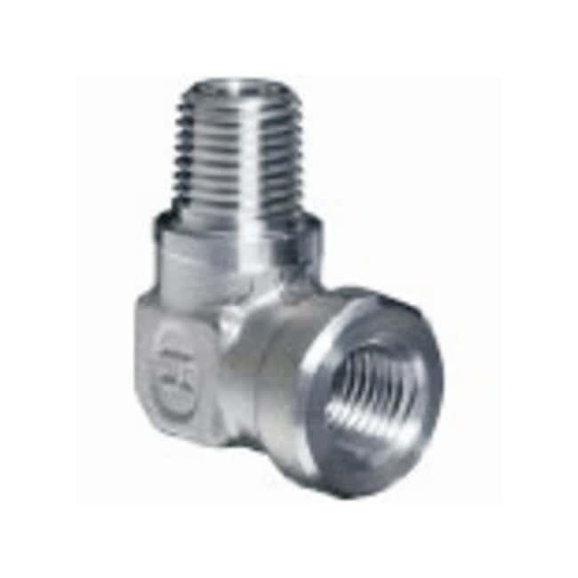 Merck MilliporeAccessories for Dispensing Pressure Vessels: Filtration Products