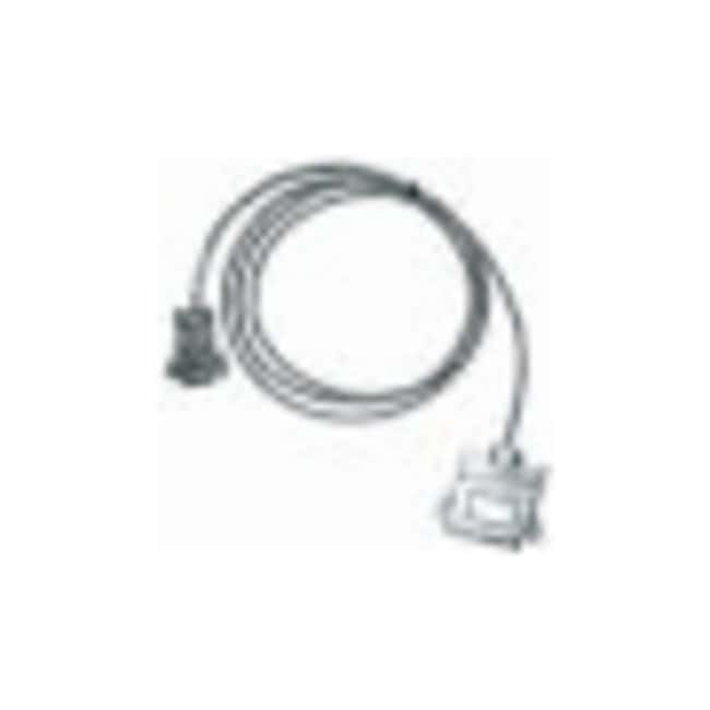 Sartorius Balance Data Transfer Cables 9-pin and 25-pin interfacing; 16