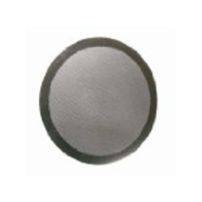 MilliporeSigmaAccessories for YY3009000 Filter Holder, 90 mm:Filters and