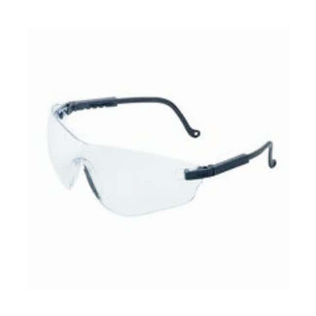 Honeywell Uvex Falcon Replacement Lenses Clear lens tint; XTR lens coating:Gloves,