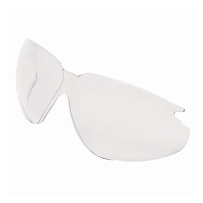 Honeywell Uvex XC Safety Glasses Replacement Lenses:Gloves, Glasses and