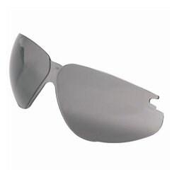 ec5e003e5b Honeywell Uvex Genesis XC Protective Eyewear Lens Tint  SCT-Low IR ...