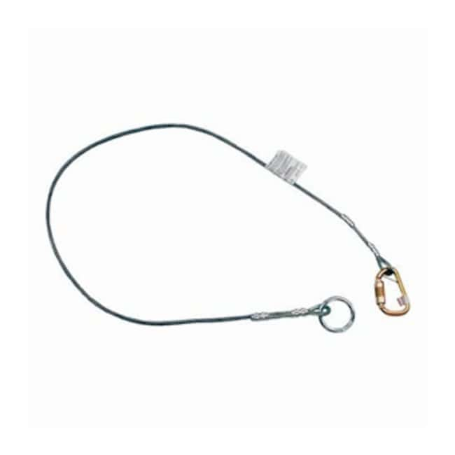 Honeywell™ Miller™ Cable Anchorage Connectors