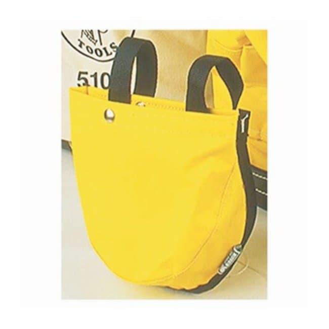 Honeywell™Miller™ Nut and Bolt Bags