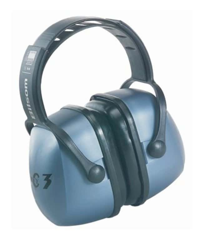 Honeywell™Howard Leight™ Clarity™ C3 Ear Muffs