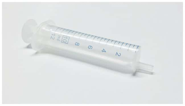Air-Tite™ All-Plastic Norm-Ject™ Syringes