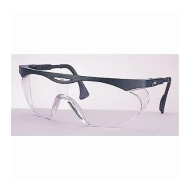 Honeywell Uvex Skyper Safety Glasses Replacement Lenses:Gloves, Glasses
