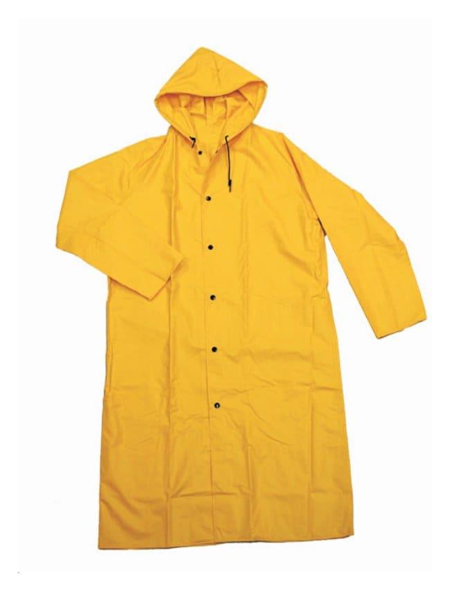 Neese Universal 35 Rainwear Coats:Gloves, Glasses and Safety:Lab Coats,