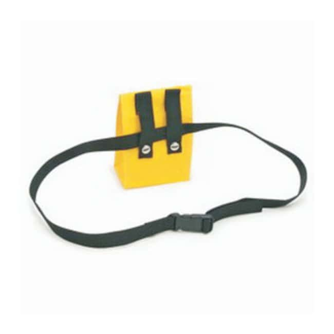 HoneywellMiller Respirator Bag Belt Respirator bag belt:Personal Protective