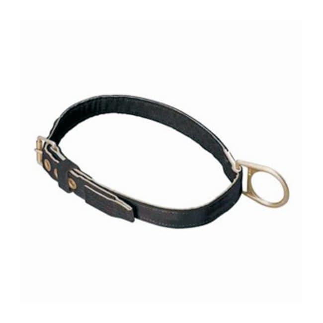 Honeywell™Miller™ Body Belts