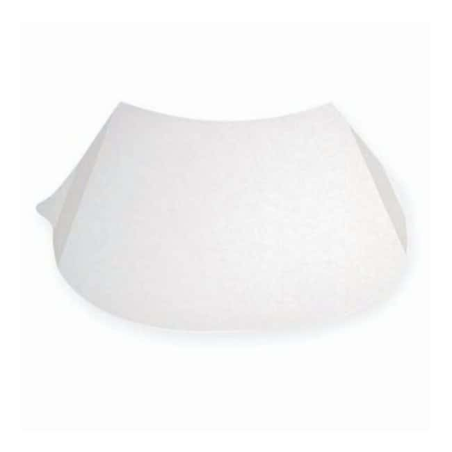 Honeywell Safety Products™North™ Opti-Fit™ APR Accessories: Lens Covers